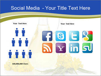 0000083509 PowerPoint Template - Slide 5