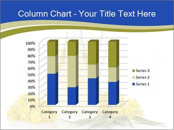0000083509 PowerPoint Template - Slide 50