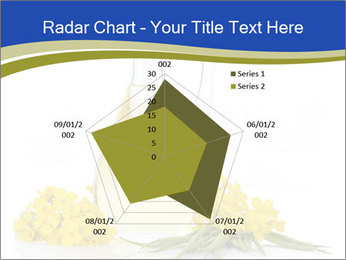 0000083509 PowerPoint Template - Slide 51