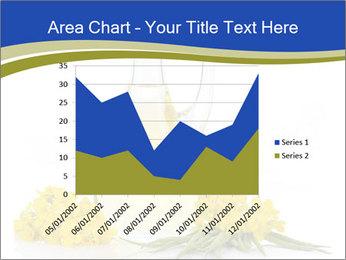 0000083509 PowerPoint Template - Slide 53