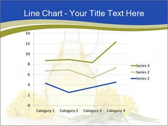 0000083509 PowerPoint Template - Slide 54