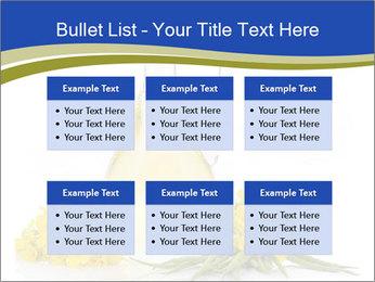 0000083509 PowerPoint Template - Slide 56