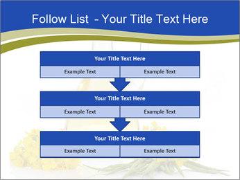 0000083509 PowerPoint Template - Slide 60