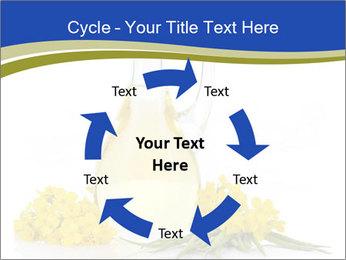 0000083509 PowerPoint Template - Slide 62