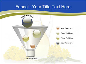 0000083509 PowerPoint Template - Slide 63