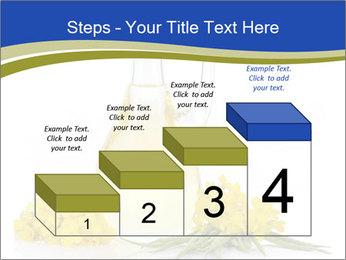 0000083509 PowerPoint Template - Slide 64