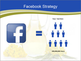 0000083509 PowerPoint Template - Slide 7