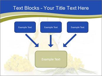 0000083509 PowerPoint Template - Slide 70