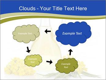 0000083509 PowerPoint Template - Slide 72
