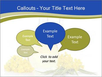 0000083509 PowerPoint Template - Slide 73