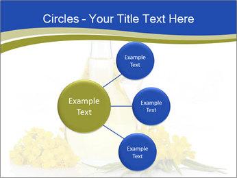 0000083509 PowerPoint Template - Slide 79