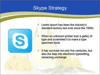 0000083509 PowerPoint Template - Slide 8