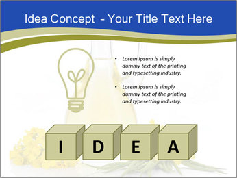 0000083509 PowerPoint Template - Slide 80