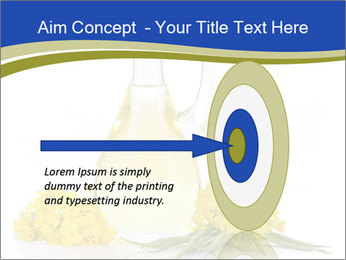 0000083509 PowerPoint Template - Slide 83