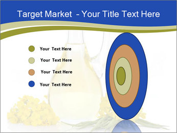 0000083509 PowerPoint Template - Slide 84