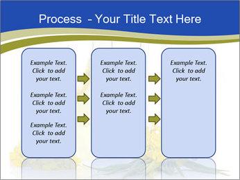0000083509 PowerPoint Template - Slide 86