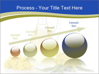 0000083509 PowerPoint Template - Slide 87