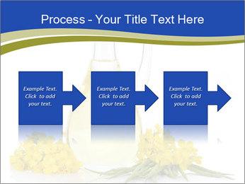 0000083509 PowerPoint Template - Slide 88