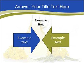 0000083509 PowerPoint Template - Slide 90