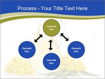 0000083509 PowerPoint Template - Slide 91