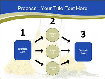 0000083509 PowerPoint Template - Slide 92