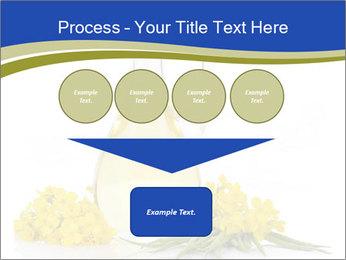 0000083509 PowerPoint Template - Slide 93