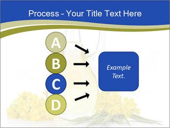 0000083509 PowerPoint Template - Slide 94