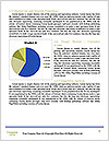0000083509 Word Template - Page 7