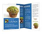 0000083510 Brochure Templates