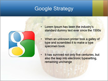 0000083510 PowerPoint Template - Slide 10