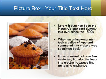 0000083510 PowerPoint Template - Slide 13