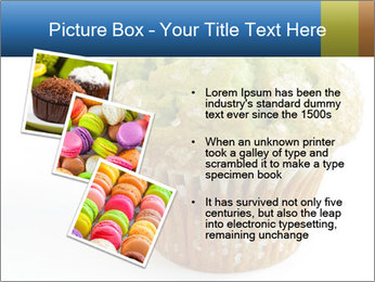 0000083510 PowerPoint Template - Slide 17