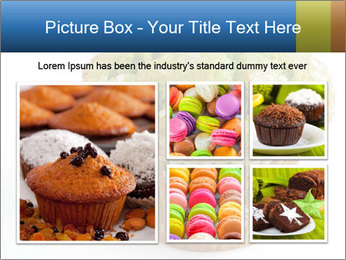 0000083510 PowerPoint Template - Slide 19