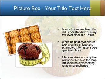 0000083510 PowerPoint Template - Slide 20
