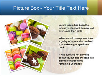 0000083510 PowerPoint Template - Slide 23