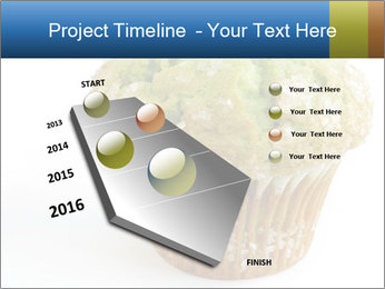 0000083510 PowerPoint Template - Slide 26