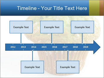 0000083510 PowerPoint Template - Slide 28