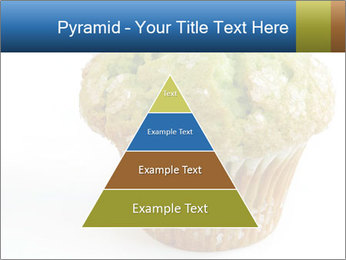 0000083510 PowerPoint Template - Slide 30