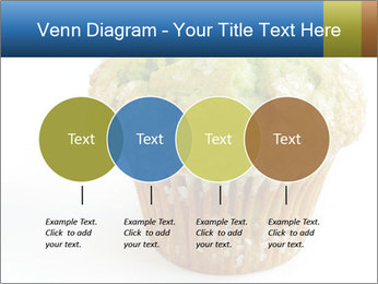 0000083510 PowerPoint Template - Slide 32
