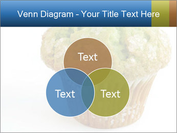 0000083510 PowerPoint Template - Slide 33