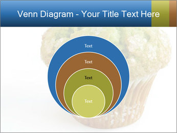 0000083510 PowerPoint Template - Slide 34