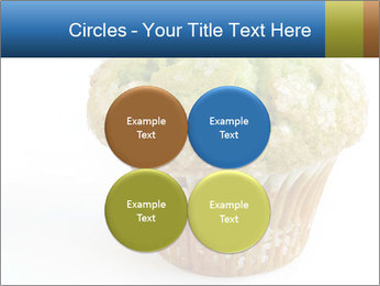 0000083510 PowerPoint Template - Slide 38