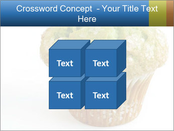 0000083510 PowerPoint Template - Slide 39