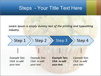 0000083510 PowerPoint Template - Slide 4