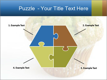 0000083510 PowerPoint Template - Slide 40