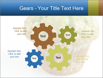 0000083510 PowerPoint Template - Slide 47