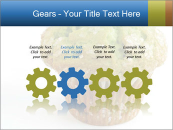 0000083510 PowerPoint Template - Slide 48