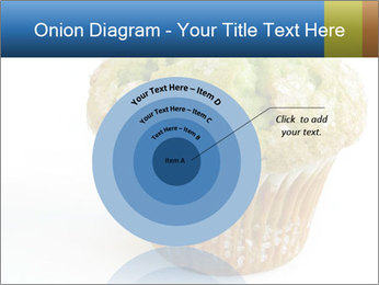 0000083510 PowerPoint Template - Slide 61