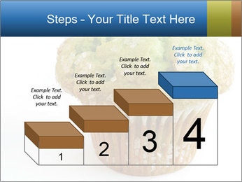0000083510 PowerPoint Template - Slide 64
