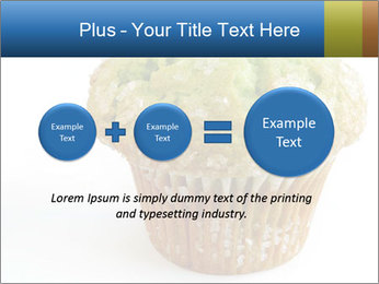 0000083510 PowerPoint Template - Slide 75